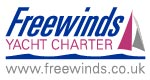 Yacht Charter Uk sailing holidays Falmouth Cornwall UK